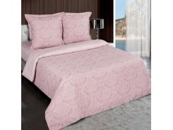 Византия розовый