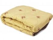 Одеяло овечка  микрофибра
