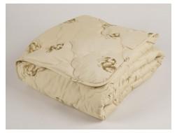 Одеяло верблюд  микрофибра  300г/м2