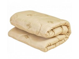 Одеяло овечка  микрофибра  300г/м2